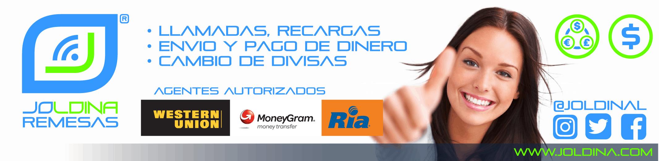 BASES CONCURSOS/RIFAS